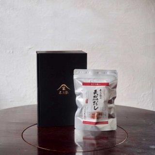 山茶花Bセット