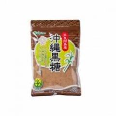 image:沖縄黒糖