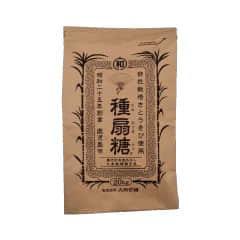 image:種扇糖 (たねおうぎとう)