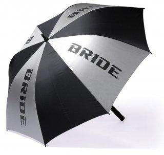 BRIDE アンブレラ