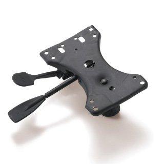 マルチキャスターPRO用 ベース機構ブラケット
