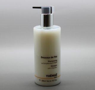 【数量限定50%off!※消費期限2021年9月末】 シャンプー 300ml Shampoo