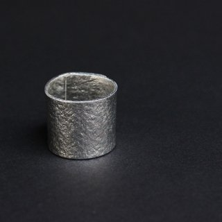NAGAE+/ナガエプリュス TINBREATH(ティンブレス) Ring 20×80mm home-015-SOJ
