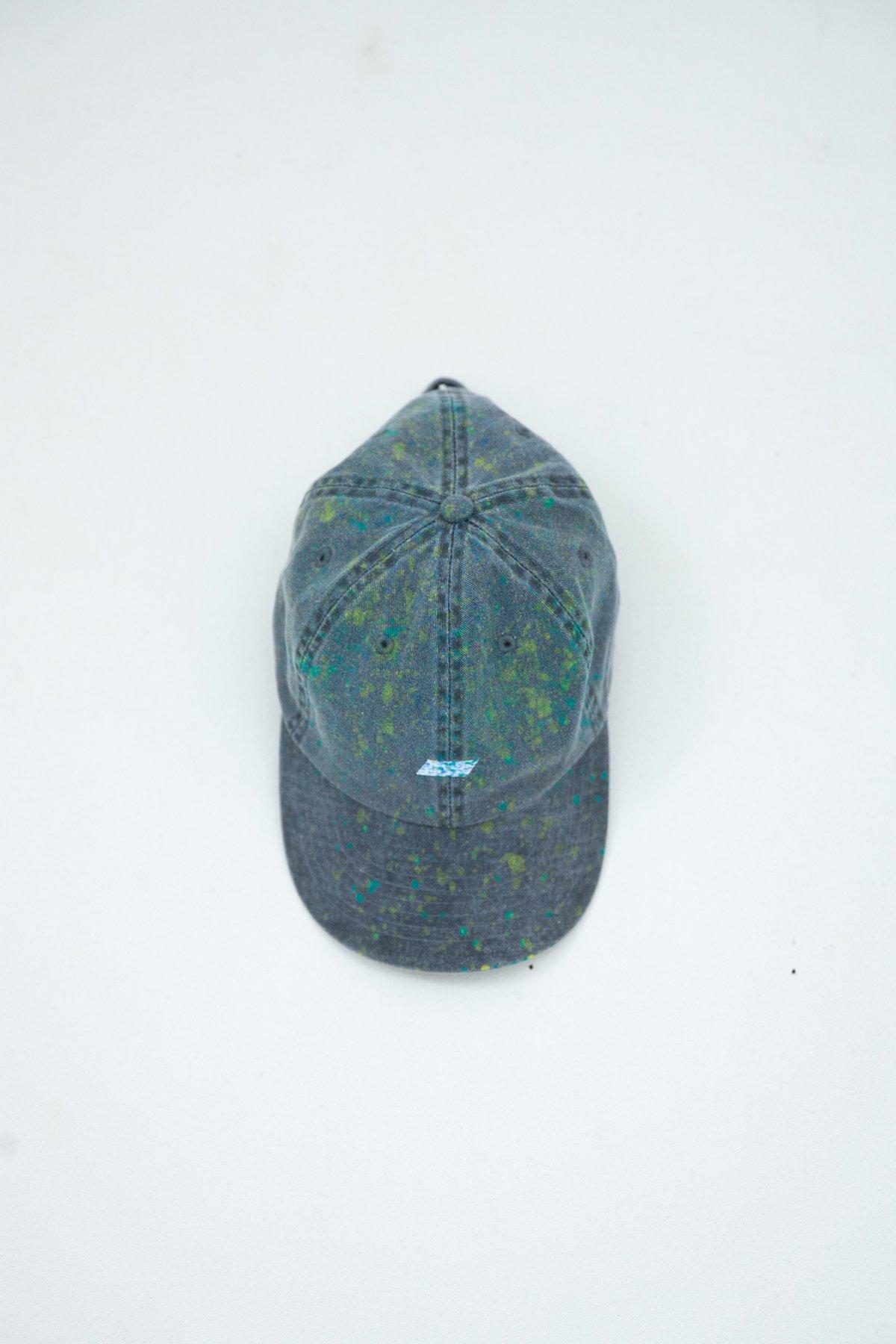 Tion / CAP