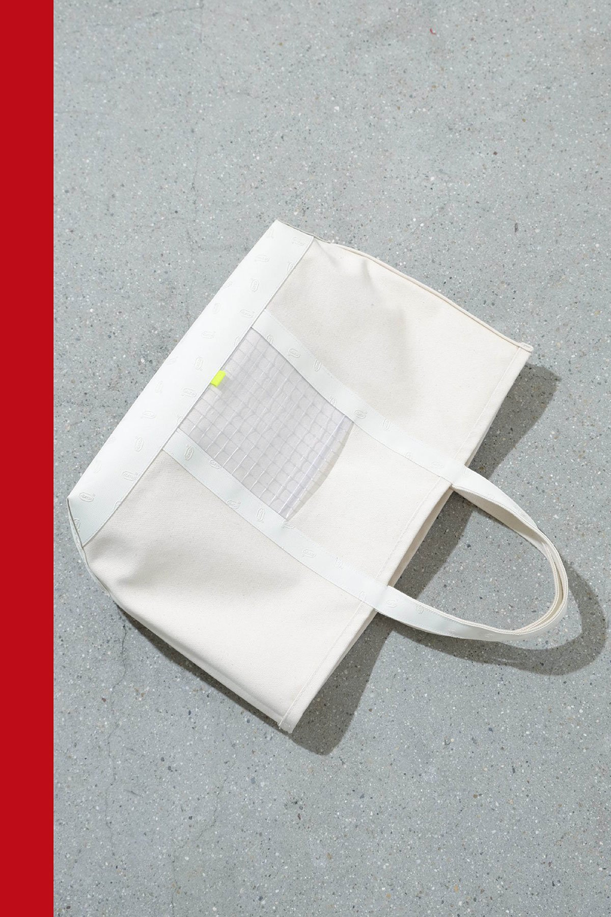 THISWAY / TOTE