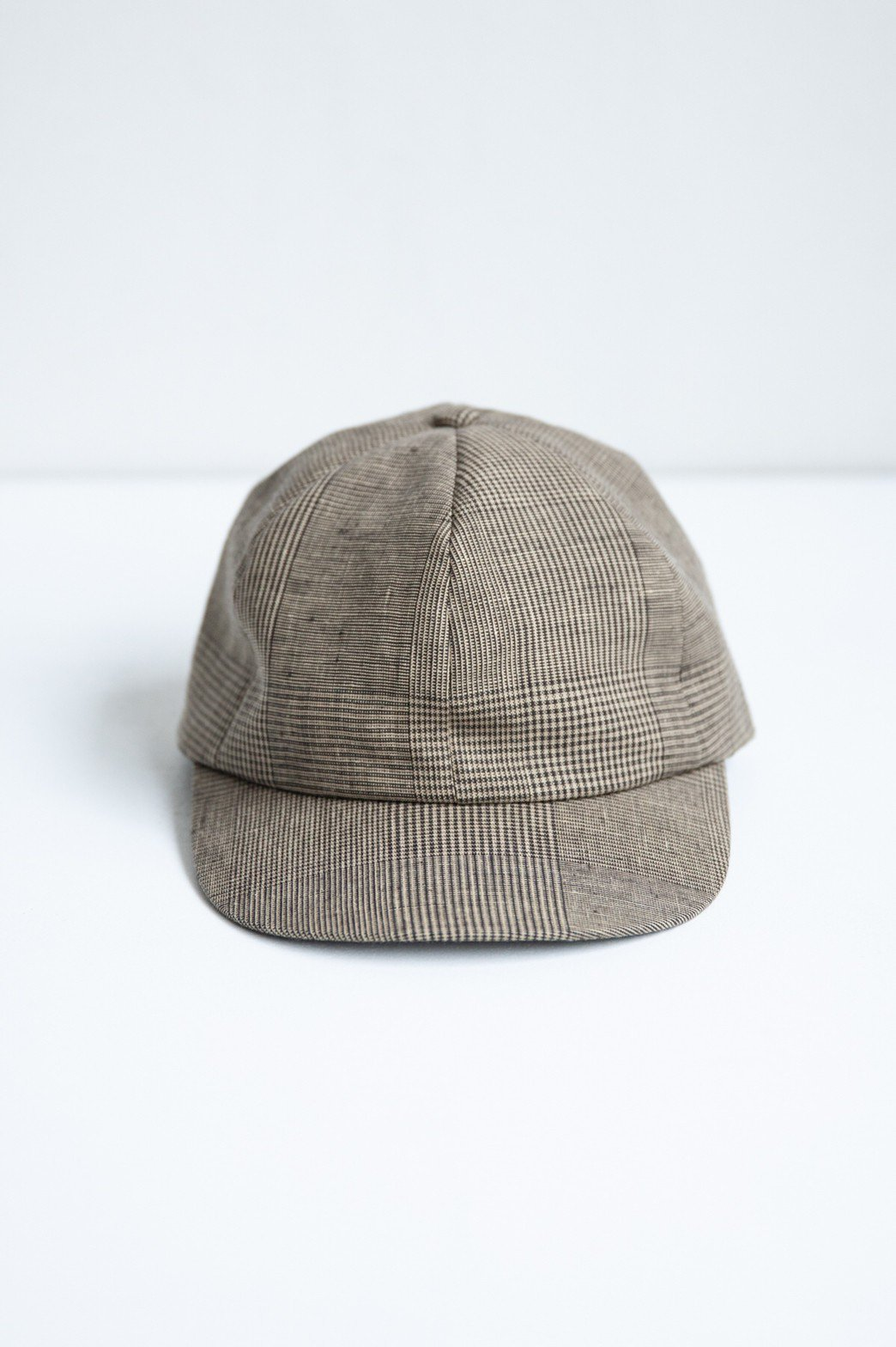 whowhat / 6 PANEL CAP