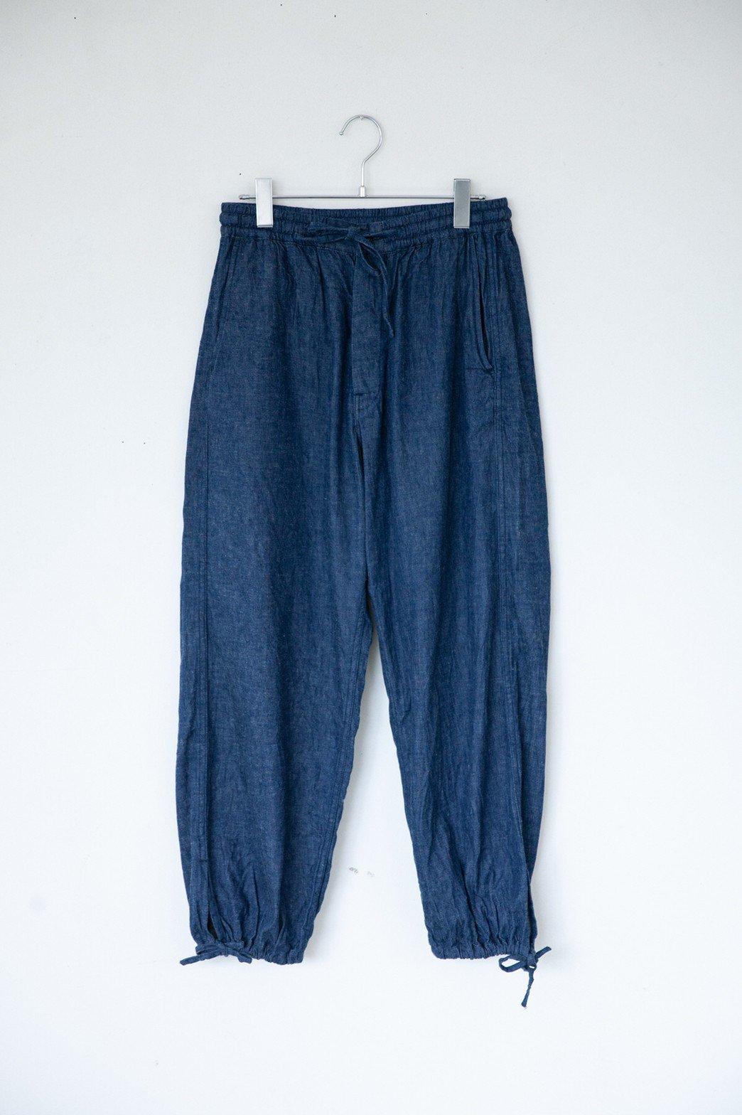 orslow / TAKUMI PANTS(Women's)