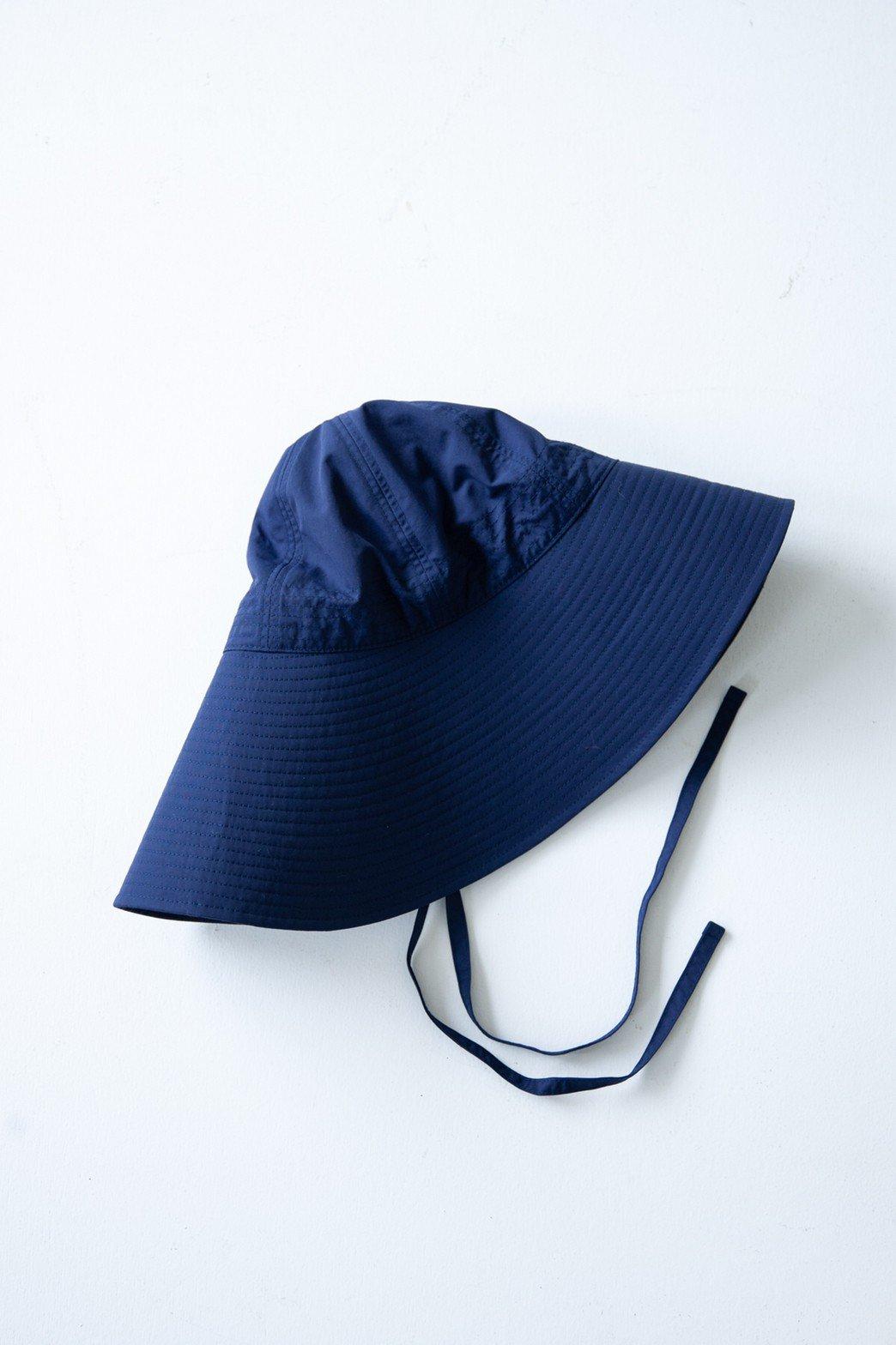 Sillage / MARINE HAT