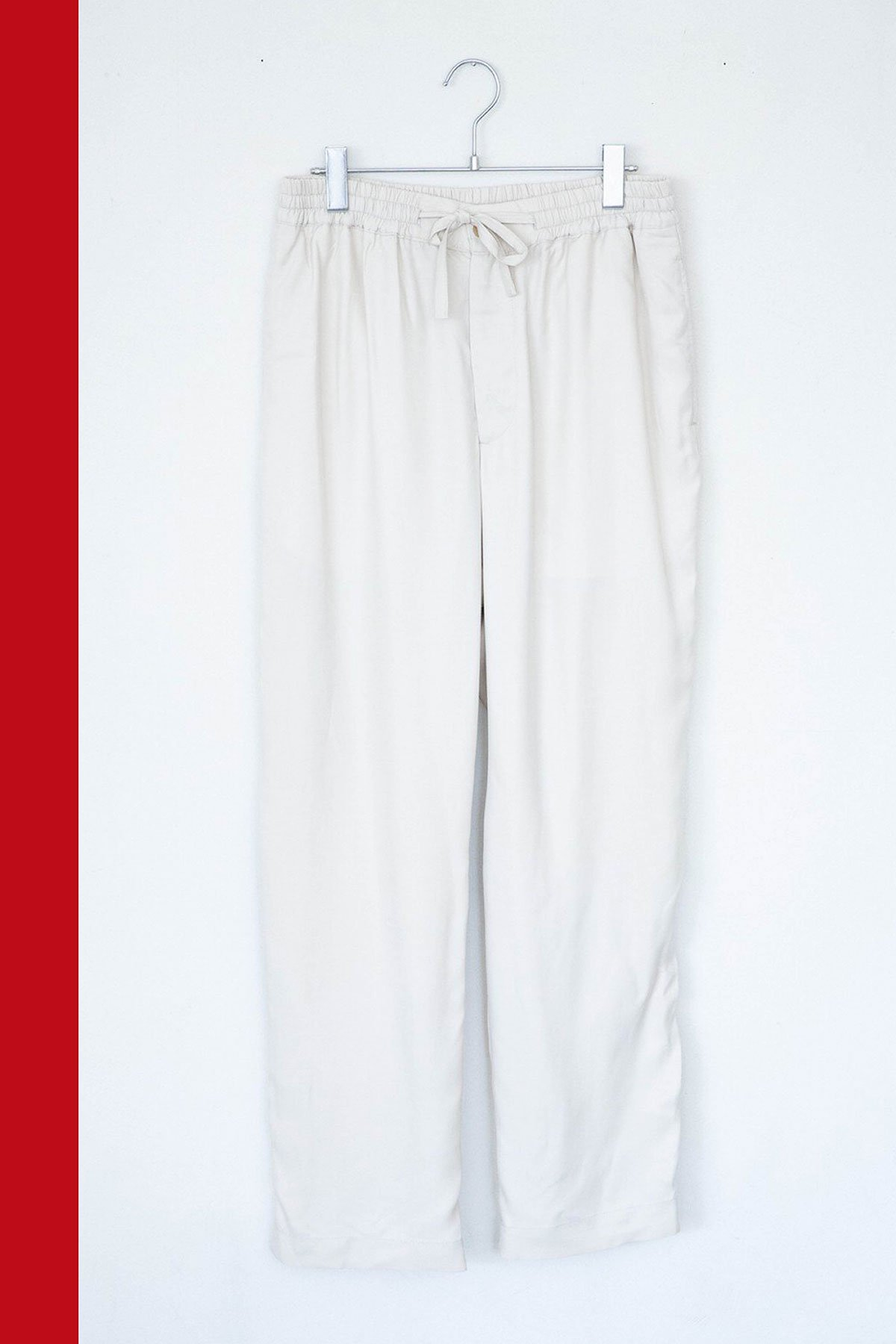 whowhat / WING PANTS