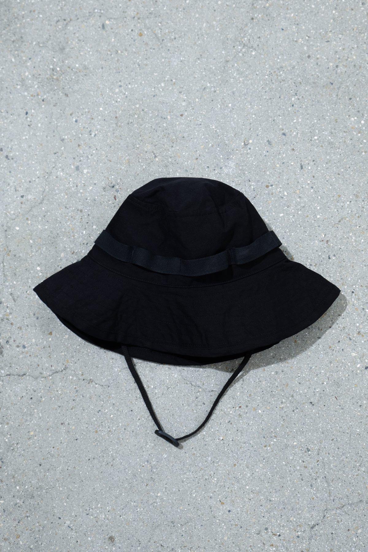 s.k. manor hill / Boonie Bucket Hat