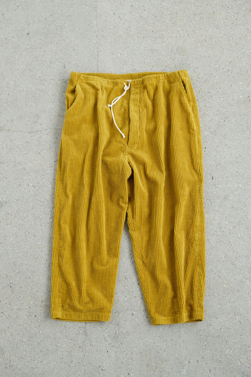Marvine Pontiak Shirt Makers / Pajama Pants 2