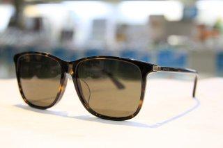 GUCCI GG0017SA サイズ58 カラー002