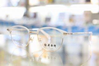 昇治郎 SJ6105 サイズ50 カラーG/WH