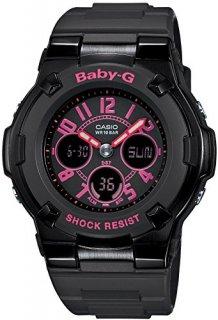 BABY−G BGA−177−1B1JF