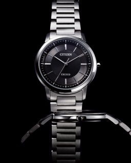CITIZEN EXCEED AR4000-55L
