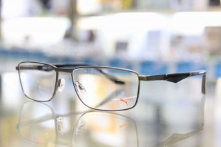 PUMAプーマ PU00650 サイズ56 カラー007