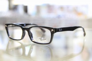 Ray・Ban RB5017A サイズ52 カラー2000