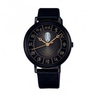 ALBA 千と千尋の神隠し時計 ACCK708