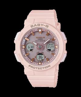 BABY−G BGD−2500−4AJF