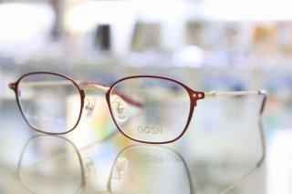 GOSH GO−E−2005 サイズ50 カラー3