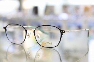 GOSH GO−E−2005 サイズ50 カラー1