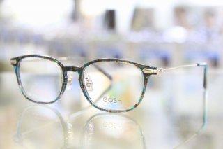 GOSH GO−C−2006 サイズ50 カラー1