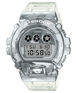 G−SHOCK GM−6900SCM−1JF