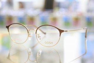GOSH gos−1007 サイズ47 カラー2