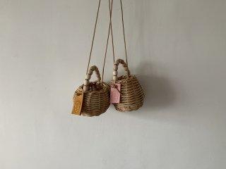 loves / baskets for children