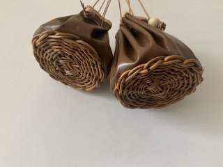 gather-brown-