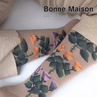Bonne Maison / CH9-02<br>Bindweed