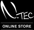 N・TEC ONLINE STORE(GAGGENAU製品公式オンラインストア)