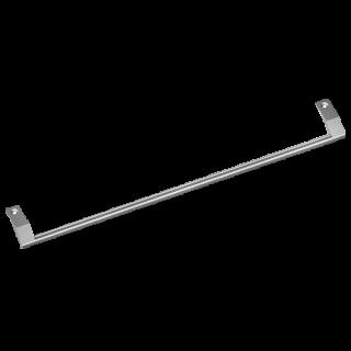 ハンドルバー(447mm/60cmスチームオーブン用)