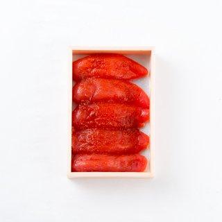 切子熟成辛子明太子200g