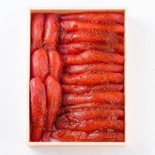 切子熟成辛子明太子1kg