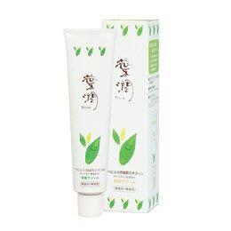 葉潤モイスチャークリーム(モニター特別価格)