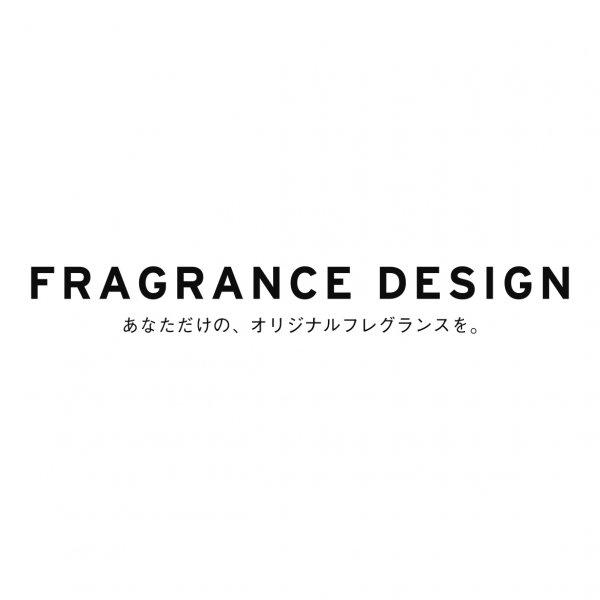 【特注】Fragrance Design|フレグランスディフューザー