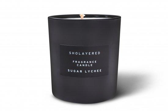 Fragrance Candle|フレグランスキャンドル