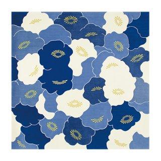 石楠花 shakunage (W255×W255)