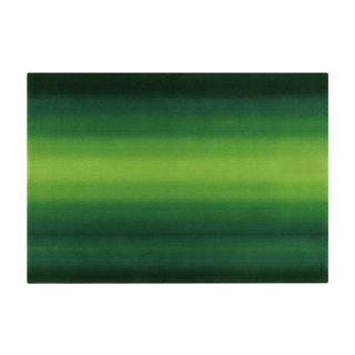 まつかぜ matsukaze (W200×H140)