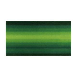 まつかぜ matsukaze (W150×H80)