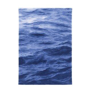UMI (W140×H200) Dark Blue