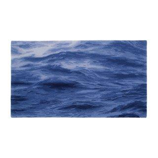 UMI (W140×H78) Dark Blue