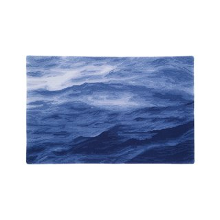 UMI (W95×H60) Dark Blue
