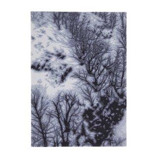 SEKKEI (雪渓) (W140×H200)