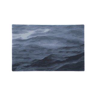 UMI (W95×H60) Cool Gray