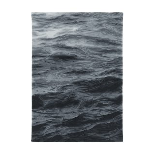 UMI (W140×H200) Dark Gray