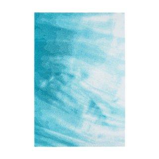 TOCHI (W200×H300) Blue