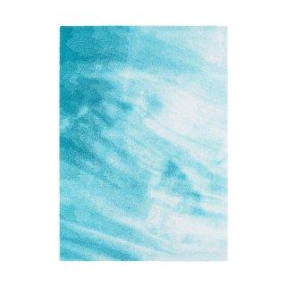 TOCHI (W170×H240) Blue
