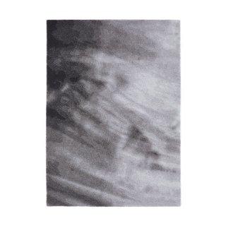 TOCHI (W170×H240) Black